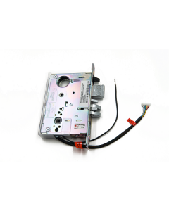 Lock case ANSI DB ADB 4.5V 32mm 4-SW LH