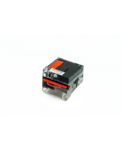 LCU 3300 Classic Mag 4.5v (T3)