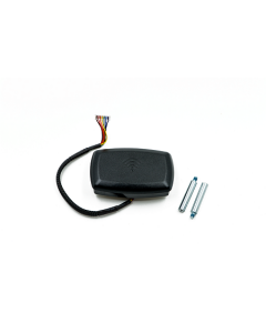 RFID lock reader (LCU) for Classic (3G)
