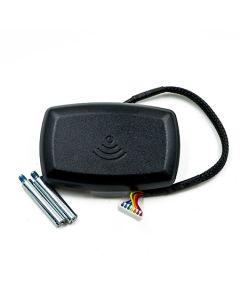 RFID lock reader (LCU) for Signature (3G)