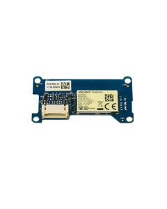 BLE Module PCBA 7001