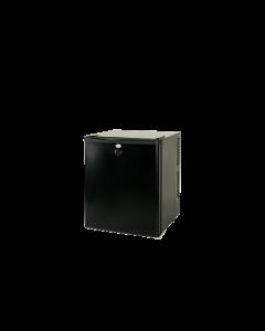 Polarbar Thermo-Electric Minibar (30L)