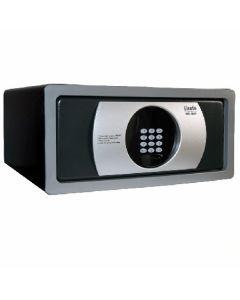 Sentinel Digital Safe